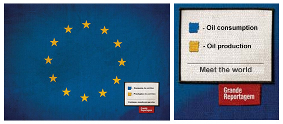 europeunion.jpg