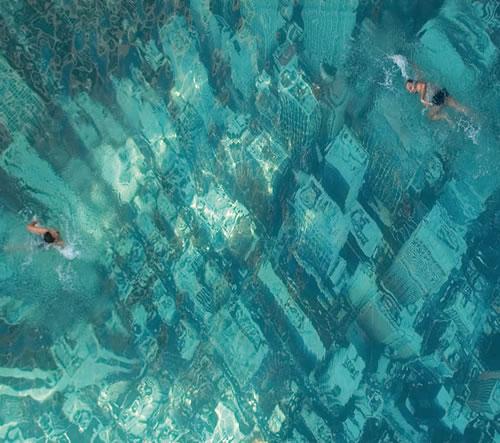 global-warming-pool.jpg