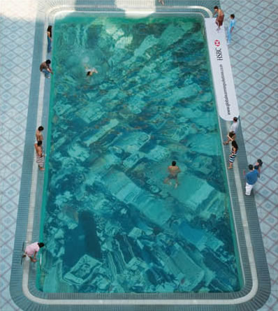 global-warming-swimming-pool.jpg