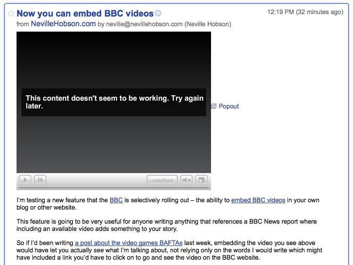 BBCFail.jpg